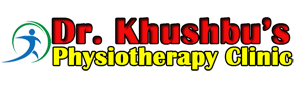 Physiotherapy Mira Road